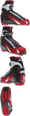womens ski boots size 9 boots 36266 rossignol x c cross country ski boots size 9 s