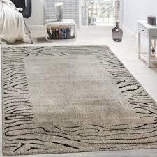 teppiche wohnzimmer designer teppiche teppichcenter24
