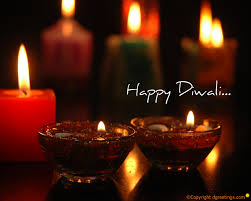 spread smiles this diwali u2013 jre group of institutions