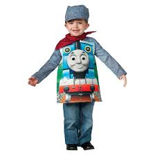 Target Halloween Costumes Boys Thomas Tank Boys U0027 Costume Target