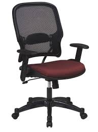 Recaro Computer Chair Chair Comfortable Office Chair Cheap Best Computer Chairs For Redd