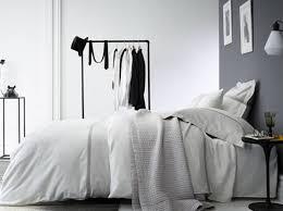 decoration pour une chambre 40 idées déco pour la chambre décoration