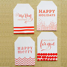 free printable gift tags by design corral