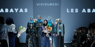 Vivi Zubedi New designer introduces traditional textiles to new york
