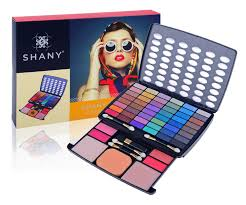 great makeup kit for a tween to play with colors awesome gifts
