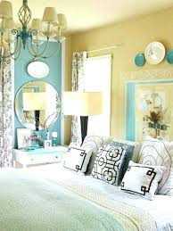 blue and yellow bedroom ideas yellow and blue bedroom ideas nice images of blue and yellow bedroom