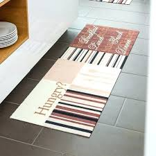 tapis de cuisine au metre tapis antidacrapant tiroir cuisine tapis cuisine tapis de sol