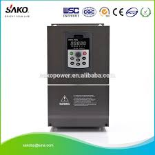 solar pump inverter solar pump inverter suppliers and