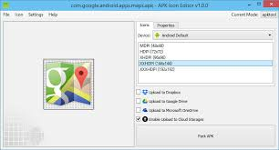 apk editor apk editor 1 the best remote keylogger keylogger for pc and