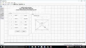 guide matlab faktor konversi dan persamaan grafik di guide matlab oleh irma