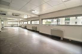 immobilier bureaux location bureaux achat bureaux conseil en immobilier