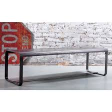 sheet metal coffee table metal bench coffee table digitalnomad site