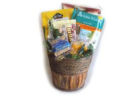 healthy food gift baskets 21 best heart healthy gift basket ideas for men images on