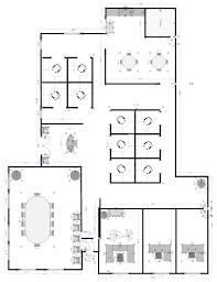 floor layouts office layout planner free app