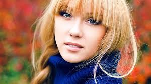 beautiful ukrainian women ukraine people youtube