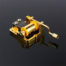 Unique Music Boxes Popular Musical Box Diy Buy Cheap Musical Box Diy Lots From China