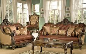 Formal Living Room Sets For Sale Formal Living Room Sets Furniture With White Sofa A Wooden Table