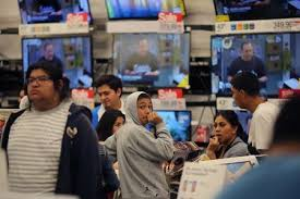 target black friday walking dead season five u s retailers hit as immigration worries weigh on hispanic spending