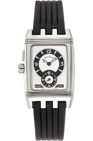 pre owned jaeger lecoultre reverso gran sport duo manual 2948601