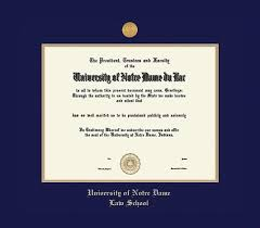 diploma frame size custom diploma frames certificate frames framing success u