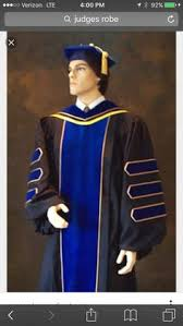 doctoral gowns custom yale phd doctoral gown clothing and regalia