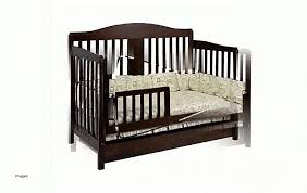 How To Convert A Graco Crib Into A Toddler Bed Toddler Bed New Converting A Crib Into A Toddler Bed Converting