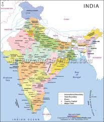 Countries In Asia Map by 10 Largest Countries In The World Future Works Movies