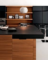modular kitchens kitchen yara b by cesar