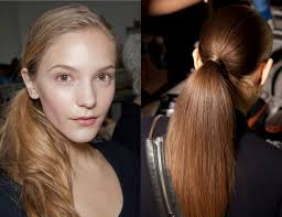 farewell hairstyles long school hairstyles 2013 for girls stylish eve