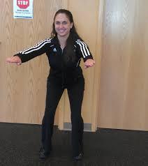Patio Furniture Leg Caps three ways to avoid knee pain at the gym