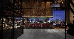 Sofitel Buffet Price by Hotel Buffet In Bangkok U2013 So Sofitel Bangkok