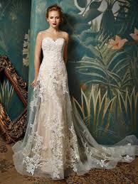 enzoani wedding dress enzoani modern 2017 collection bridal gowns uk