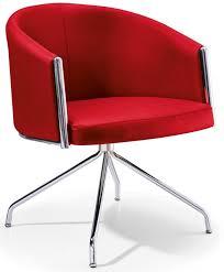 Reception Chair Reception Chair