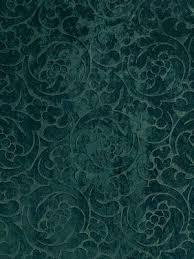 Crushed Velvet Fabric Upholstery Best 25 Velvet Upholstery Fabric Ideas On Pinterest Teal