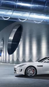 720x1280 2014 jaguar f type r coupe polaris static side