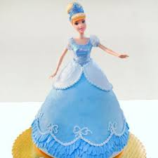 cinderella cake beautiful cinderella cake
