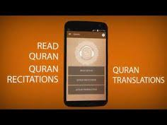 android freeware al quran app at android freeware https play