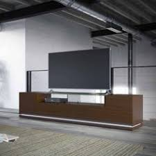 best deals on 70 inch televisions on black friday mount it tv entertainment center with a v shelving tv stand