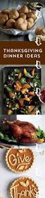 light thanksgiving sides 1485 best thanksgiving recipes images on pinterest thanksgiving