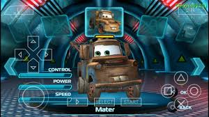 download game psp format cso cars 2 usa iso psp isos emuparadise