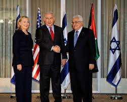 file clinton netanyahu abbas 15 sep 2010 jpg wikimedia commons