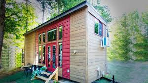 ms gypsy soul u0027s tiny house tiny house design ideas le tuan