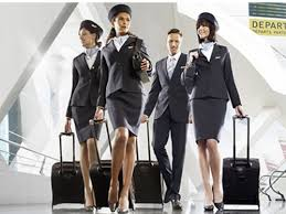 airline cabin crew comprehensive airline cabin crew in pune jetskey id