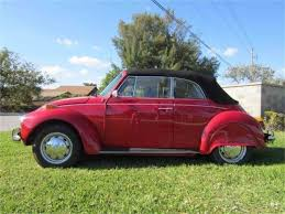 volkswagen brasilia for sale 1973 volkswagen beetle for sale classiccars com cc 1041642