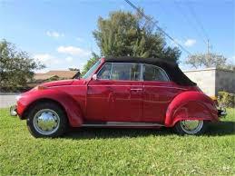 volkswagen brasilia for sale 1973 volkswagen beetle for sale classiccars com cc 1041642