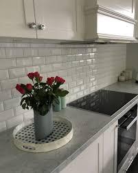 wall tiles for kitchen backsplash kitchen backsplash latest kitchen wall tiles light blue