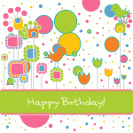 free printable birthday cards for adults free printable cards