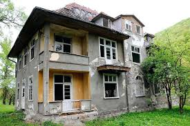 should i buy an old house should i buy a house with mold goodcarlife info