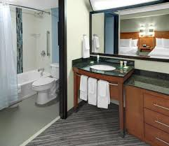 173 Best Bathroom Images On by Hotel Hyatt Place Nashville Brentwood Tn Booking Com