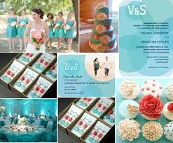 ideas for navy blue color themed wedding happyinvitation com